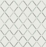 Theory Wallpaper Allotrope 2902-25535 By A Street Prints For Brewster Fine Decor